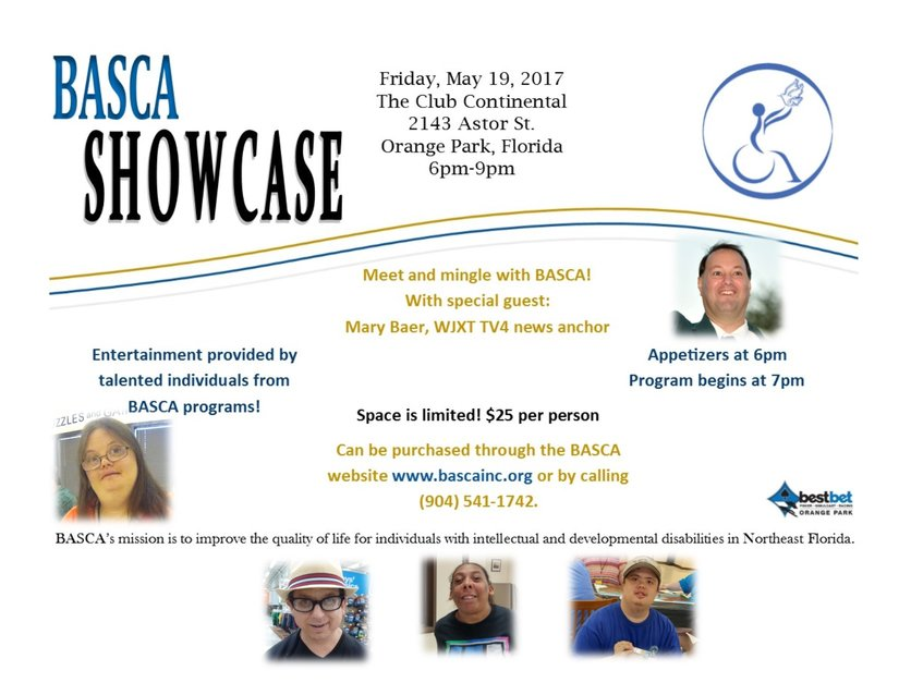 rsz_basca_showcase_invite_and_pics