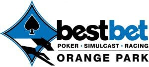 rsz_bestbet_logo_new
