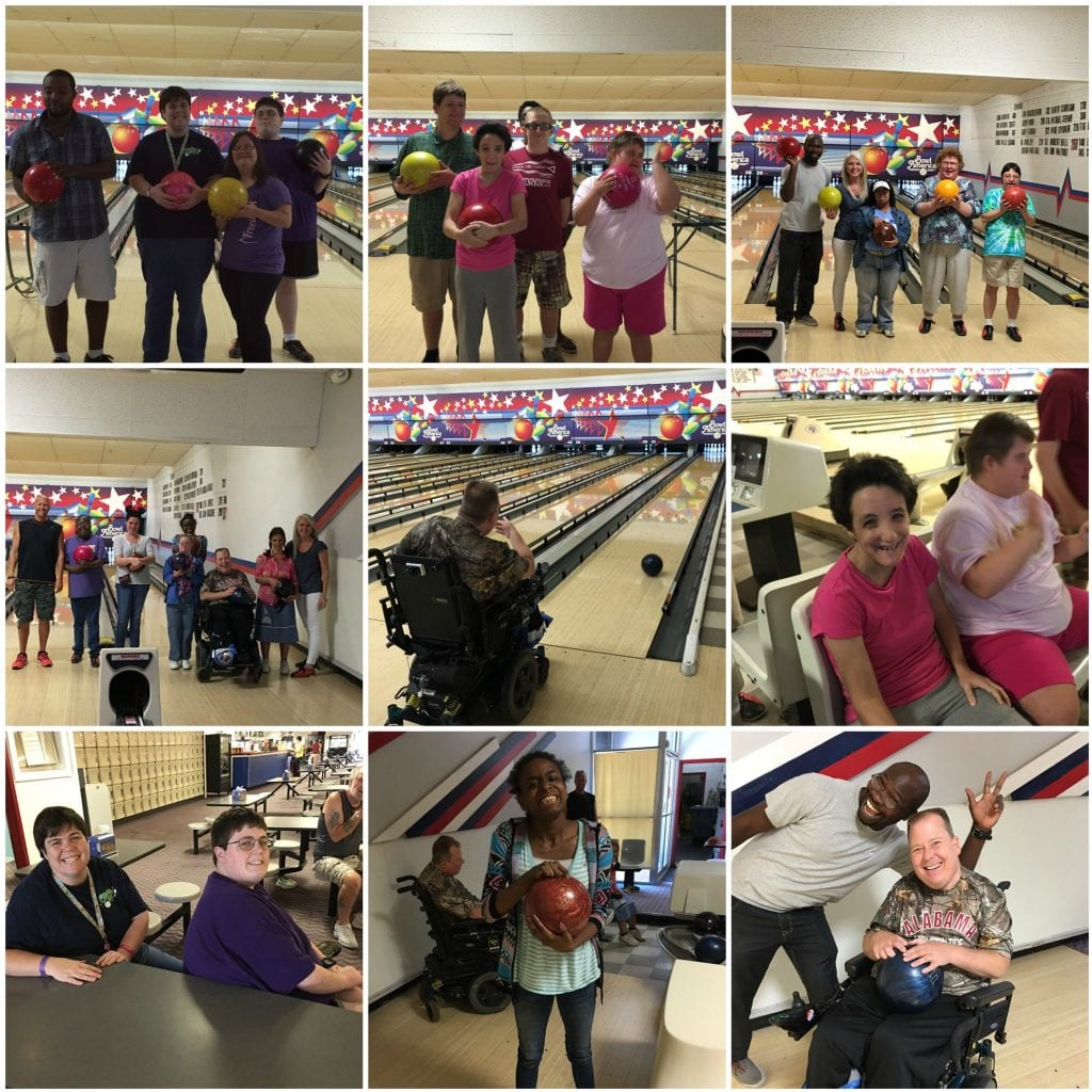 rsz_bowling_collage