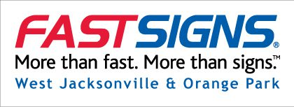 Fast Signs 1