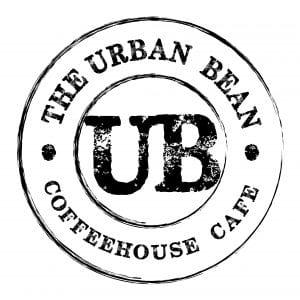The Urban Bean Logo Final Outlined-01