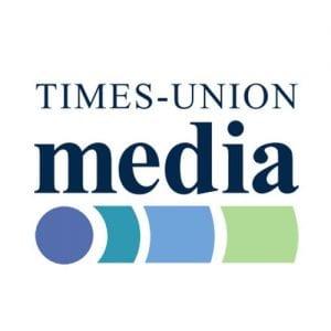 florida time media logo