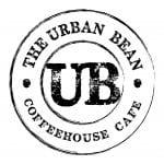 rsz_the_urban_bean_logo_final_outlined-01